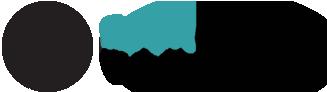 Tammy Williams Fitness Logo